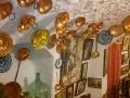 decoracion-cueva-sacromonte