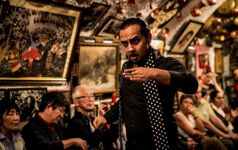 artistas-flamenco