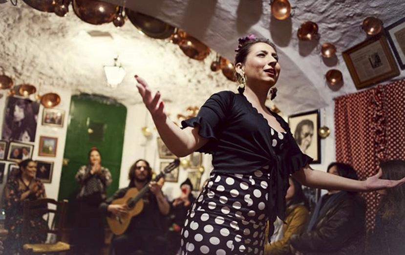 canastera-flamenco