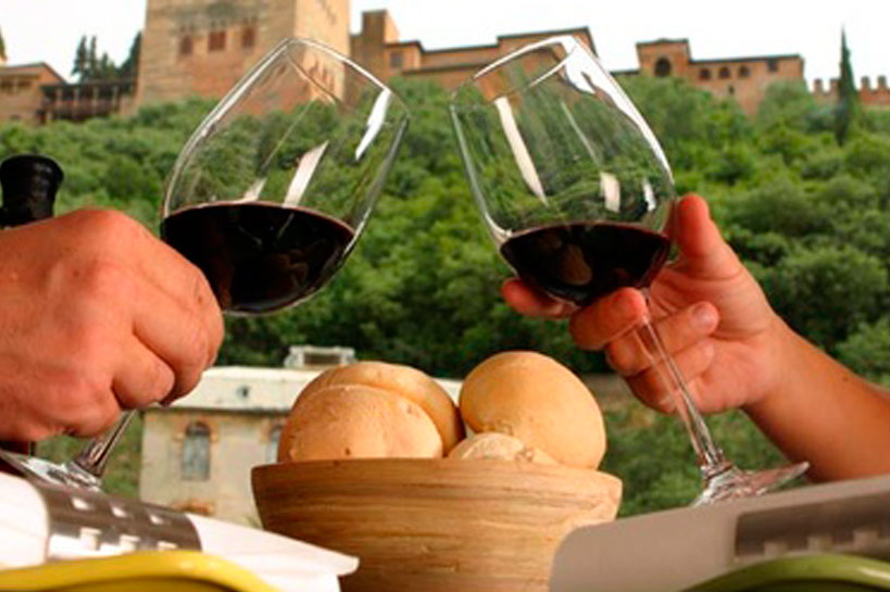 Restaurante-Alhambra.jpg