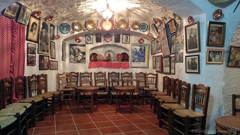 flamenco-nuevas-instalaciones