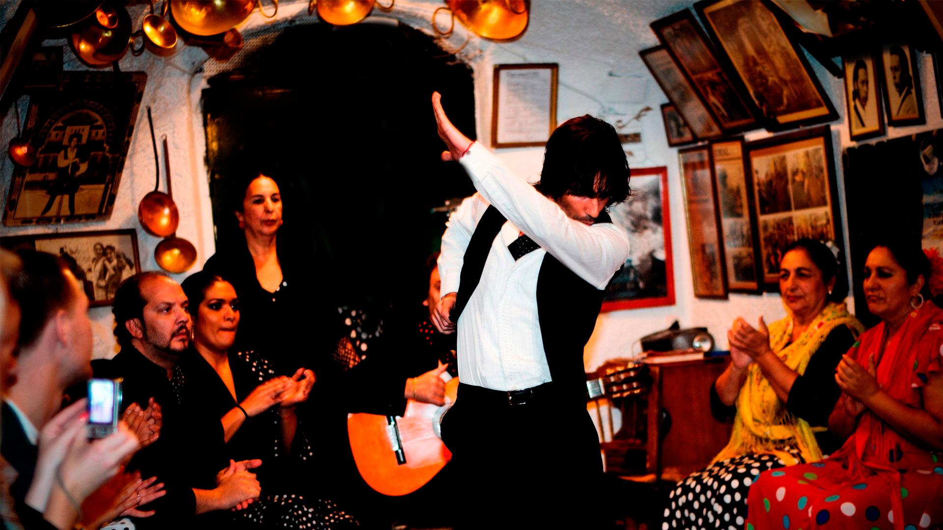 bailar-sacromonte-flamenco