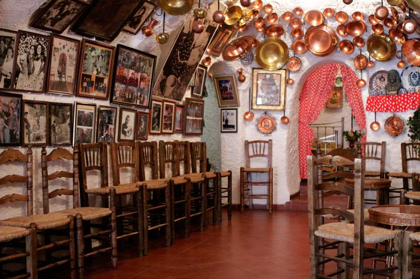 cueva-museo-flamenco