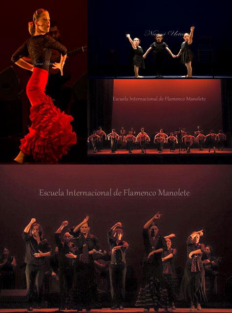 escuela-danza-flamenco