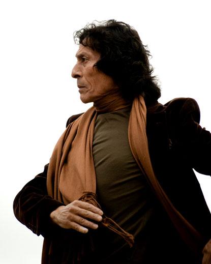 manolete-flamenco
