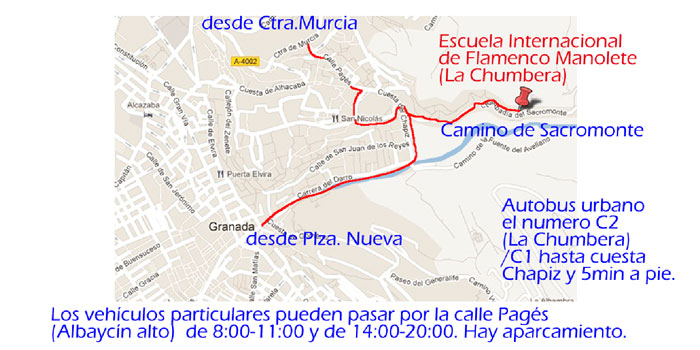 mapa-escuela-flamenco