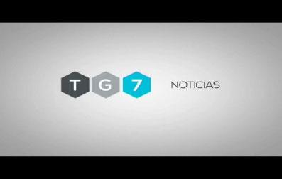 tg7-noticias-escuela