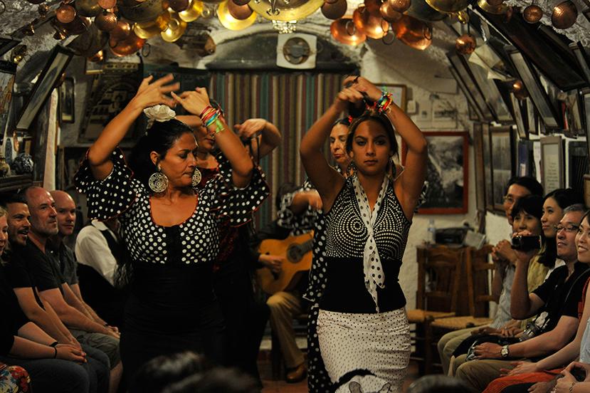 zambra-flamenco