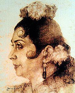 maria-la-canastera