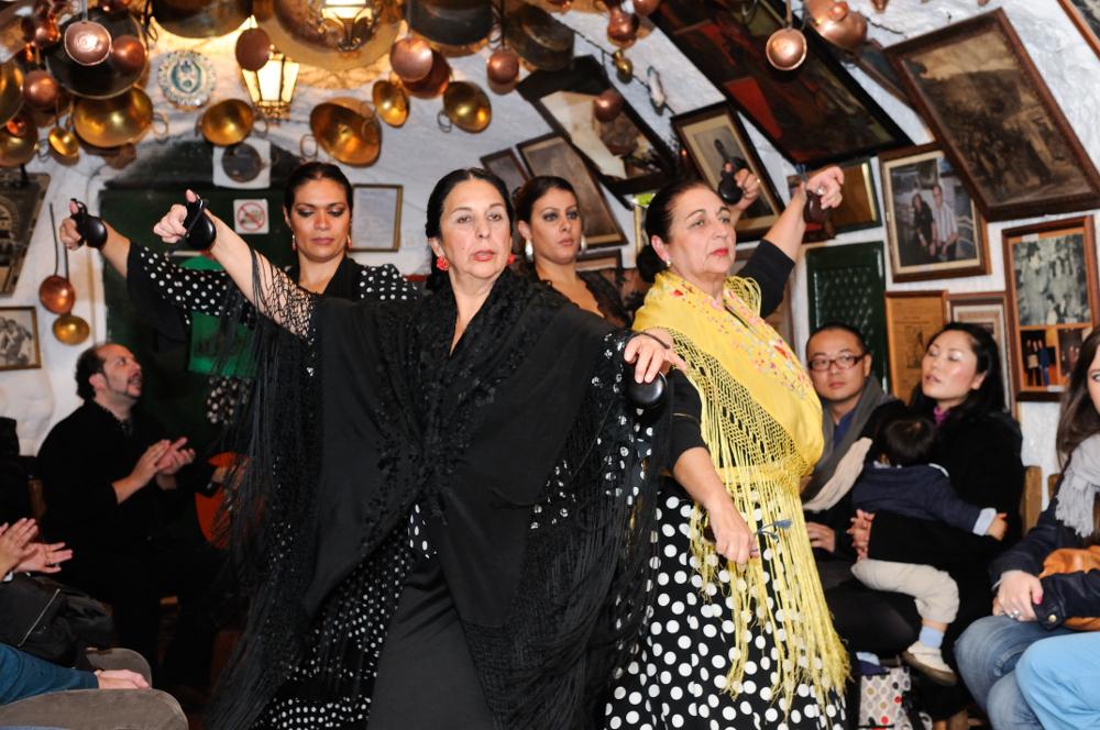 bailando-flamenco
